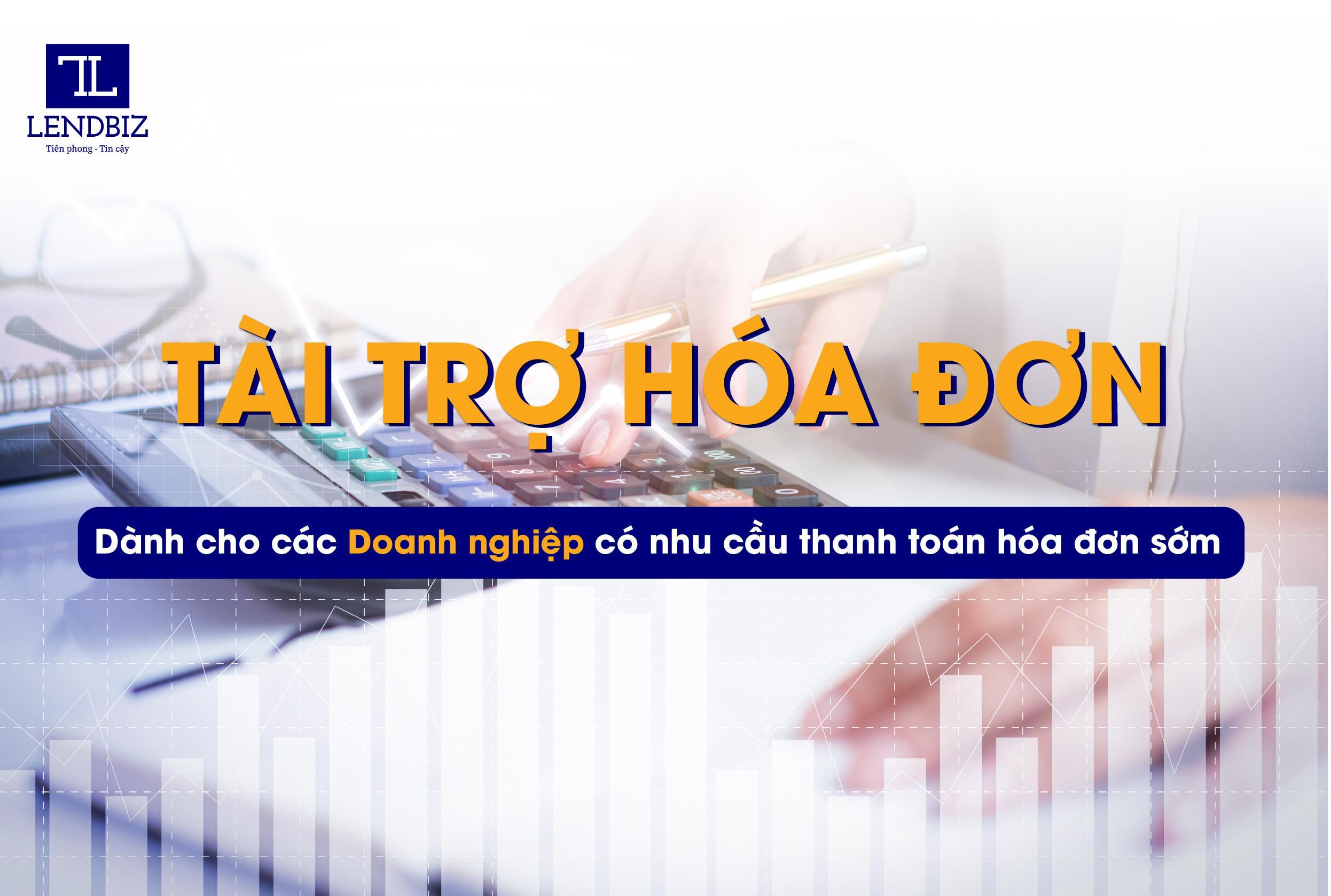 Bột tẩy uế xông nhà Ngũ Linh Thần Mộc - Sản phẩm phong thuỷ & tâm linh trong gia đình Việt