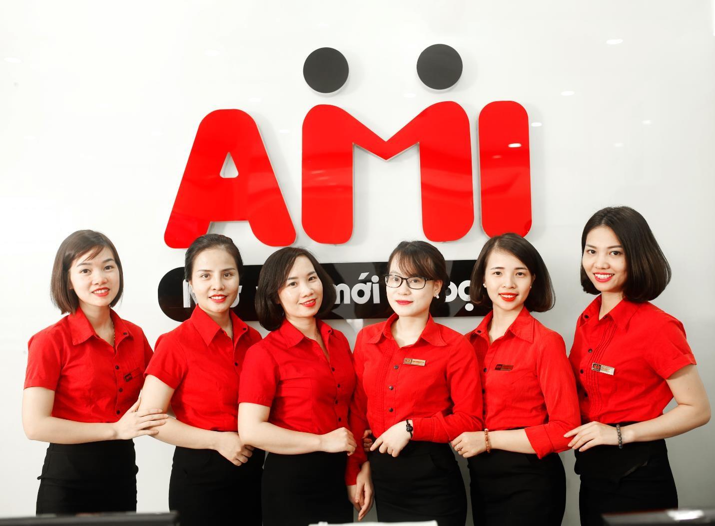 AMI cảnh báo khách hàng tránh bị lừa khi mua sim vinaphone giá rẻ